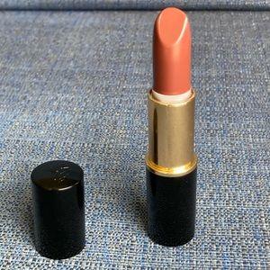 New Lancome lipstick  SEPIA